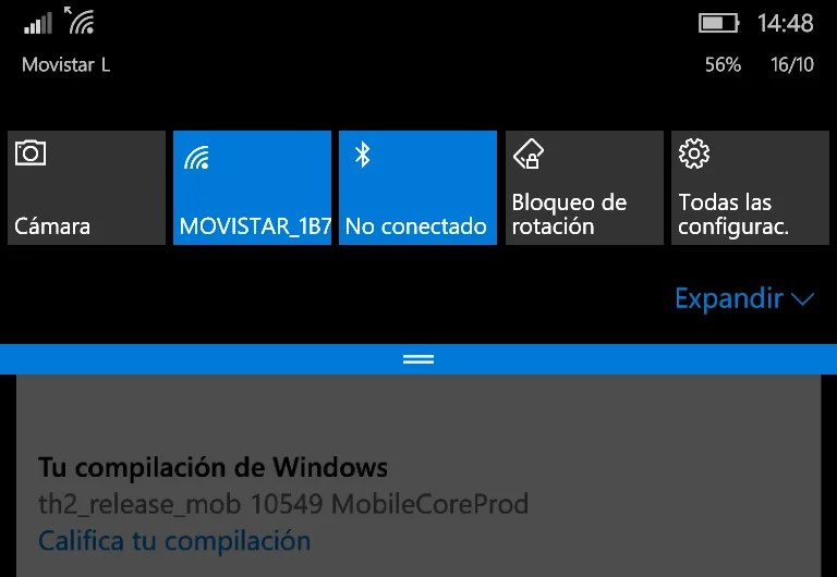 windows 10 mobile tiles inicio (5)