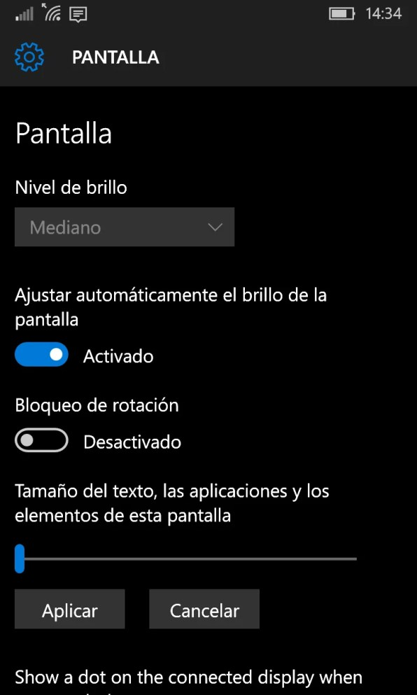 windows 10 mobile tiles inicio (7)