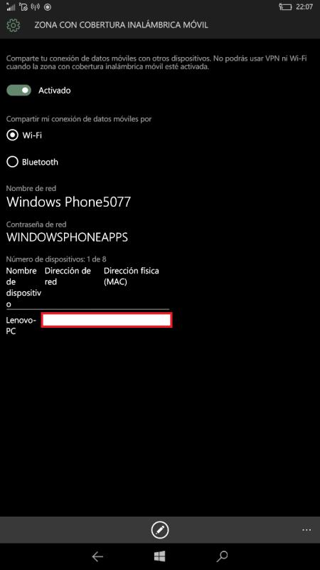 windows 10 wifi2