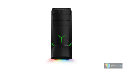 Lenovo-Y-Series-Razer-Edition-Gaming-Desktop-Prototype_1