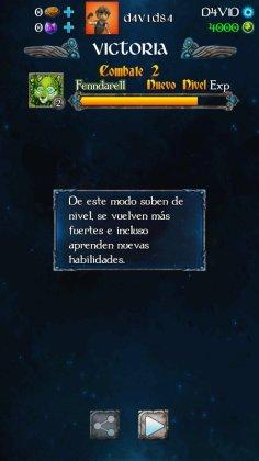 Runemals Galería (2)