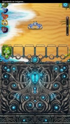 Runemals Galería (5)
