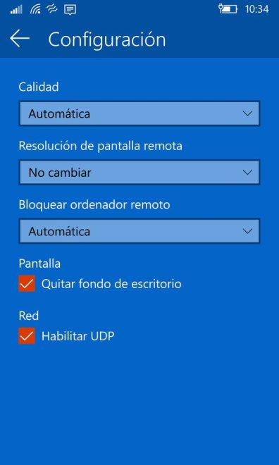 TeamViewer (2)