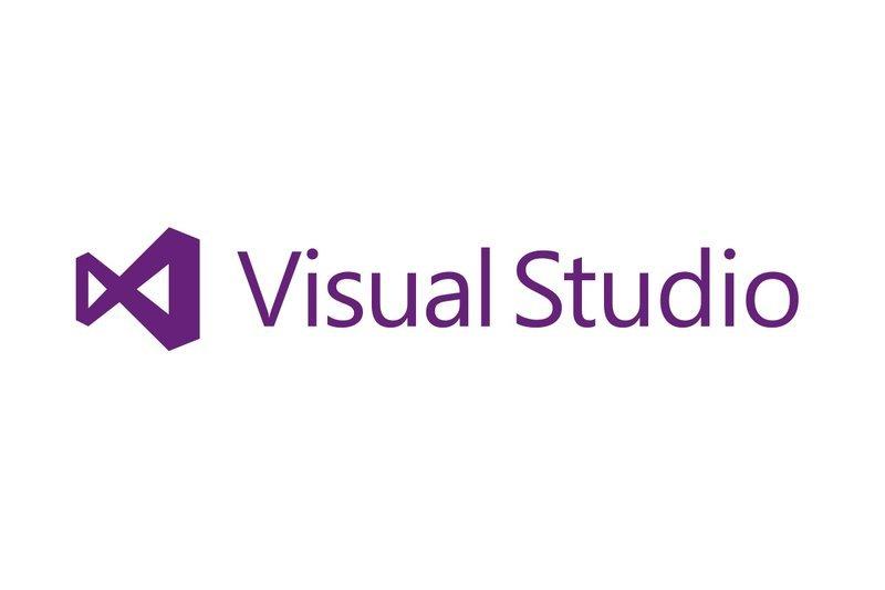 rsz_visual-studio-logo