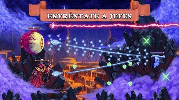 Boss Battles Phoenix 10 (2)