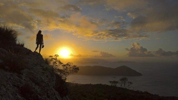 Foto Lumia 950 - Lumia 950 XL National Geographic de Stephen Alvarez (6)