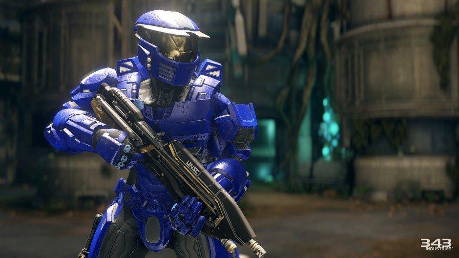 H5-Guardians-Arena-Overgrowth-Mark-IV-Gen