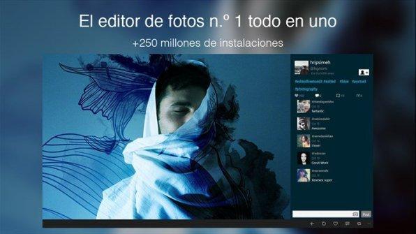 PicsArt - Photo-Studio (2)