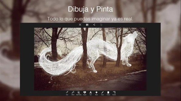 PicsArt - Photo-Studio (6)