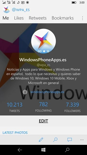 aeries-windows (3)