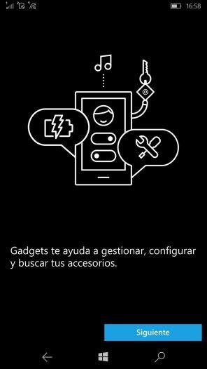 gadgets (1)