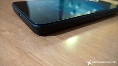 lumia 550 2