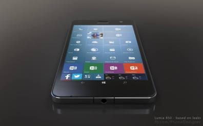 lumia-850-2