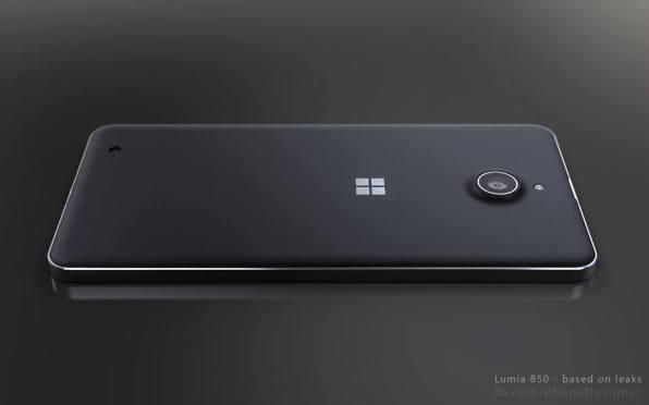 lumia-850-6