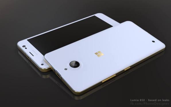 lumia-850-7