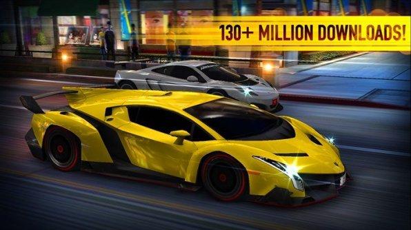 racing4