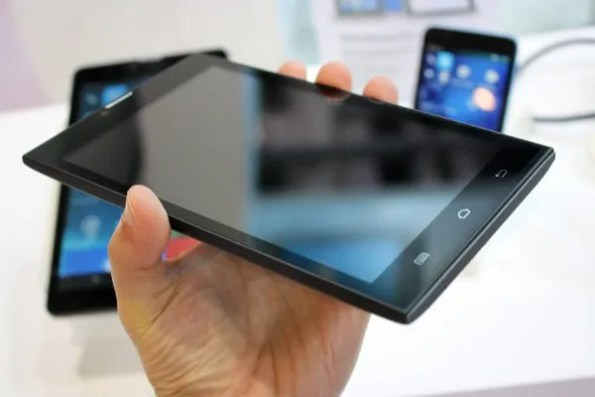 sunty_q72_windows_10_mobile_tablet_1
