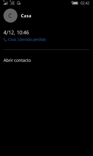 telefono (3)