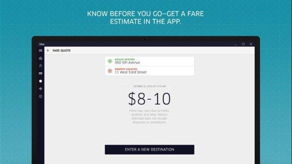 uber pc 3