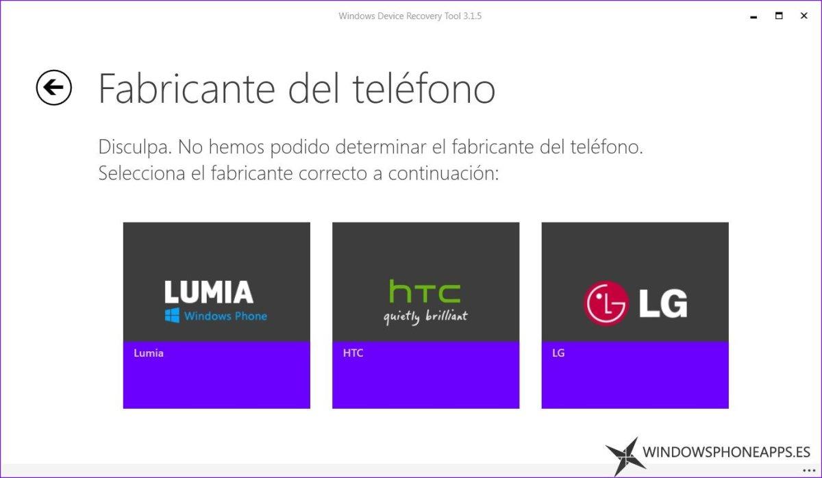 windows device lumia htc lg