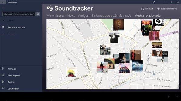 Soundtracker 3