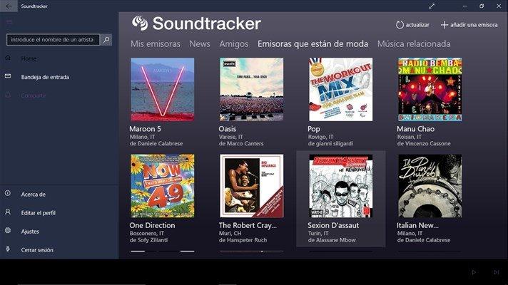 Soundtracker 4