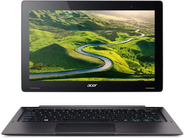 acer_aspire_switch_12s_3
