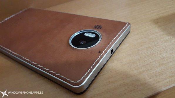 mozo lumia 950 xl (2)