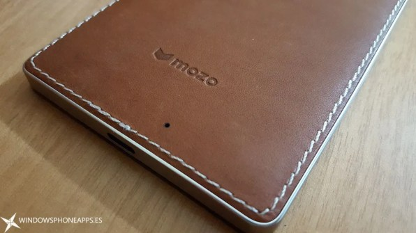 mozo lumia 950 xl (3)