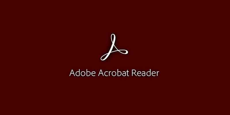 Adobe-Acrobat-Reader-Portada