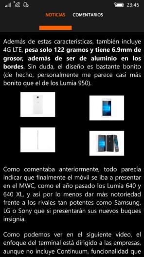 Articulo-ejemplo-parte-3-desde-la-aplicacion-de-WindowsPhoneApps-WPA