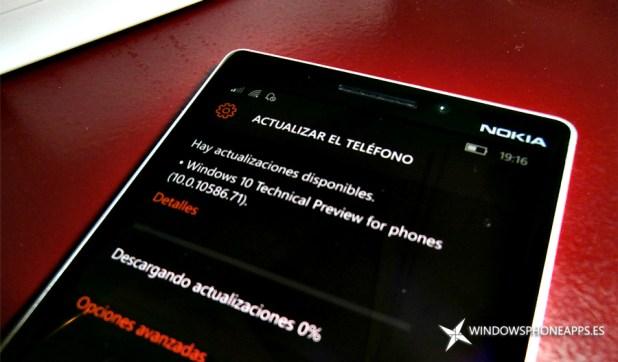 Build-10586.71-Windows-10-Mobile