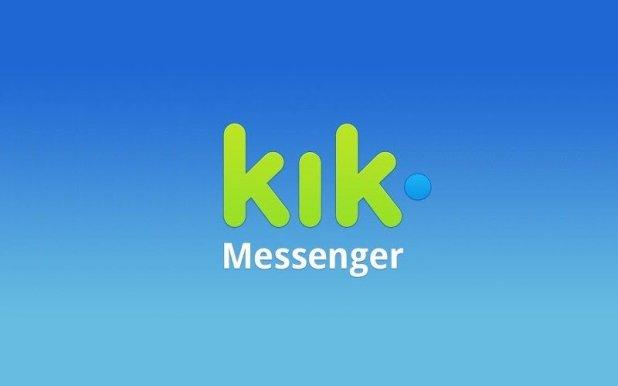 Kik-Messenger-Logo-1