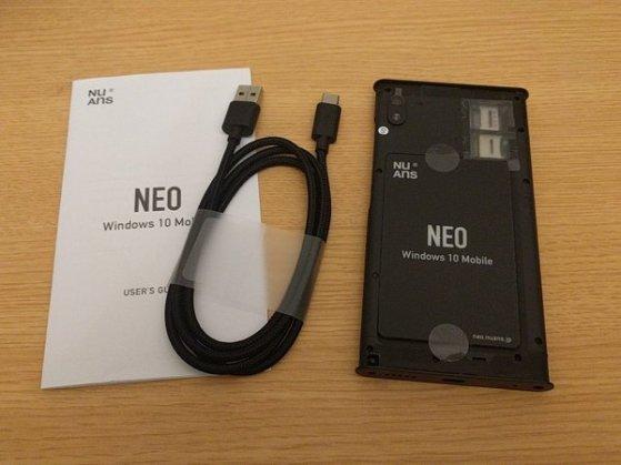 neo-02