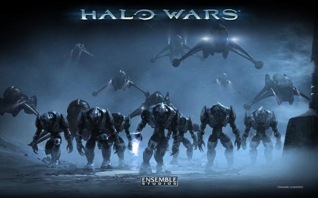 Halowars_elites