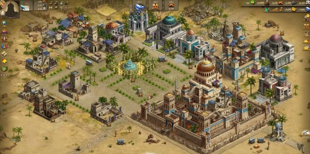 Imperia_Online_Screenshot_1