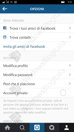 Instagram-UWP-for-Windows-10-Mobile-14