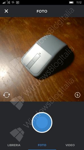 Instagram-UWP-for-Windows-10-Mobile-18