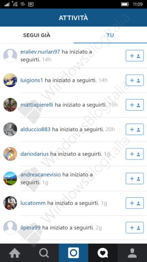 Instagram-UWP-for-Windows-10-Mobile-7