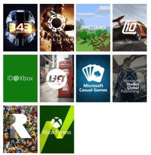 Microsoft-Studios-Present