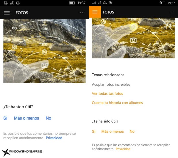 diferencia-1-nueva-version-introduccion-windows-10-mobile