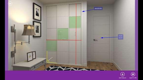measure picture 2