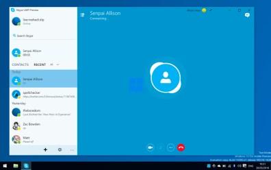 skype-uwp-windows-10-pc-13