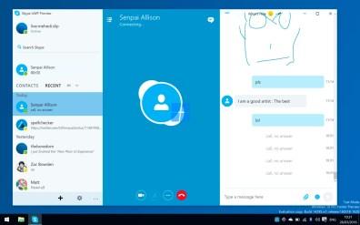 skype-uwp-windows-10-pc-14