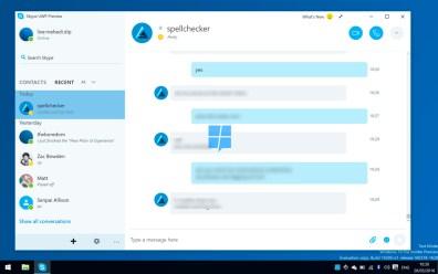 skype-uwp-windows-10-pc-7