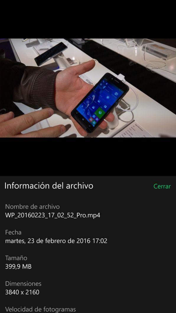 video-peso-muestra-para-whatsapp-beta