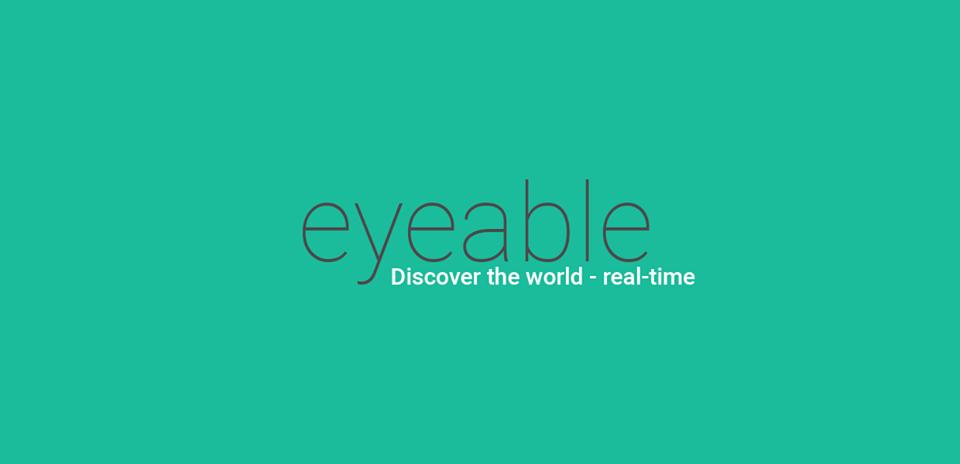 Eyeable