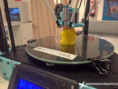 Impresora-3D (1)