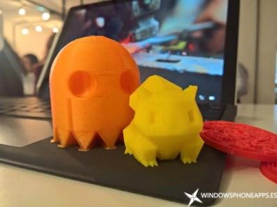 Impresora-3D (5)