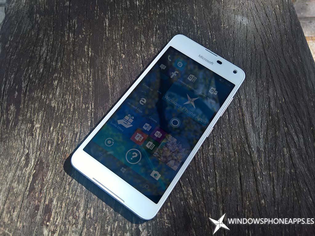 Lumia 650-17